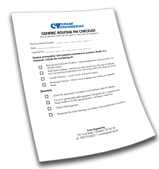 Preventative_Maintenance_Checklist