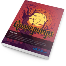 Goosebumps-cover