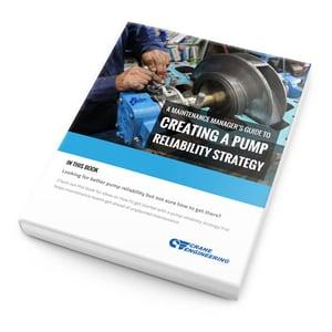 Reliability-Guide-Cover