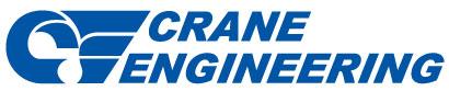 410-x-83-Crane-Logo.jpg