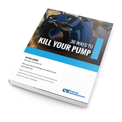 36-Ways-to-Kill-Your-Pump-Cover