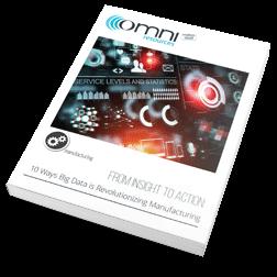 Big-Data-eBook-Cover