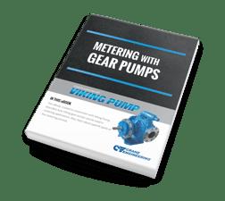 metering-with-gear-pumps