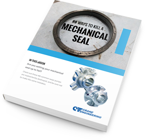 ways-to-kill-a-mechanical-seal-ebook-cover.png