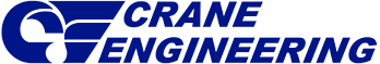 Crane Engineering Logo