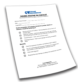 preventive-maintenance-checklist-mockup