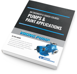 252-x-252-pumps-and-paint-ebook-cover