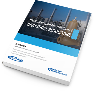 Industrial Regulator Cover.png