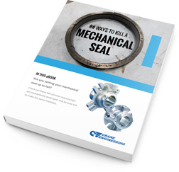 ways-to-kill-a-mechanical-seal-ebook-cover